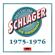 Verschiedene Interpreten - Deutsche Schlager (1975-1976)