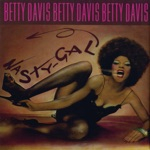 Betty Davis - Feelins