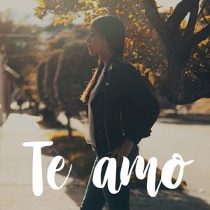 Laura Naranjo - Te amo