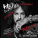 Nikki Sixx - The Heroin Diaries: Ten Year Anniversary Edition (Unabridged)