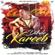 Dil De Kareeb - Garry Sandhu