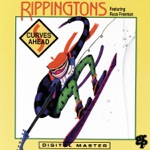 The Rippingtons - Curves Ahead (feat. Russ Freeman)
