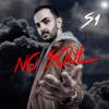 No Soul - S1 mp3
