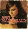 Start:14:27 - Amy Macdonald - This Is The Life