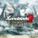 Xenoblade Chronicles 2 Kingdom of Torna (Original Soundtrack) - Yasunori Mitsuda / ACE(TOMOri KUDO, CHiCO) / Kenji Hiramatsu / Manami Kiyota
