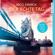 Nicci French & Birgit Moosmüller - Der achte Tag