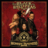 Don't Phunk With My Heart  Black Eyed Peas - Black Eyed Peas