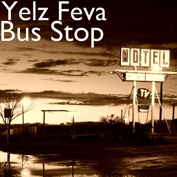 Bus Stop (feat. Portland North & Fivio Foreign) - Single