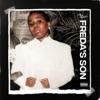 YFN Lucci - Fredas Son  EP Album