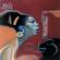 Don't Let Me Be Misunderstood - Nina Simone