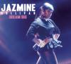 Jazmine Sullivan - Dream Big artwork