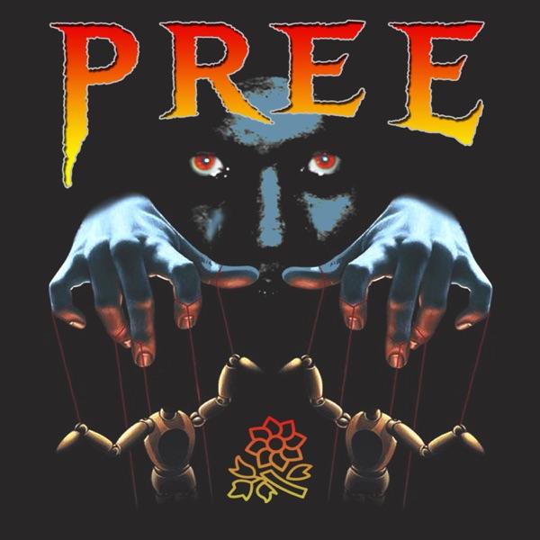 PREE - Single