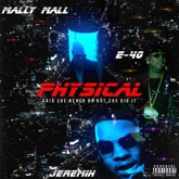 Physical - Single