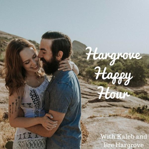 Hargrove Happy Hour
