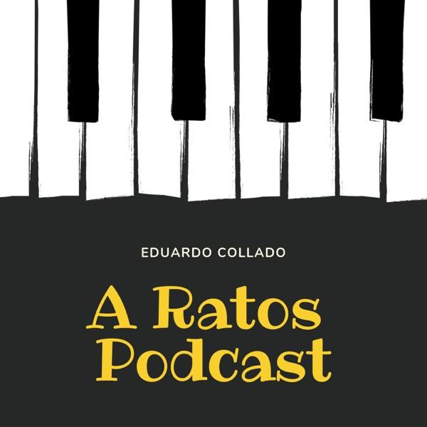 A Ratos Podcast