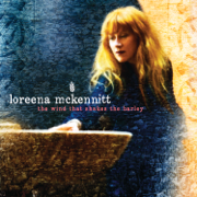 The Wind That Shakes the Barley - Loreena McKennitt - Loreena McKennitt