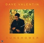 Dave Valentin - Reunion