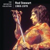 The Definitive Collection - 1969-1978, Rod Stewart