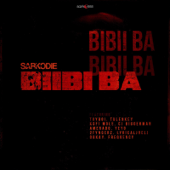 Biibi Ba (feat. Lyrical Joe, Tulenkey, Frequency, Kofi Mole, Toy Boi, Yeyo, Amerado, 2 Fyngers, O'bkay & Cj Biggerman) - Sarkodie