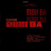Biibi Ba (feat. Lyrical Joe, Tulenkey, Frequency, Kofi Mole, Toy Boi, Yeyo, Amerado, 2 Fyngers, O'bkay & Cj Biggerman) - Sarkodie