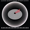 Queen - Jazz Album