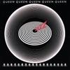 Jazz, Queen