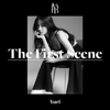 YURI - The First Scene - The 1st Mini Album - EP  artwork