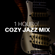 Calmness and Serenity - Jazz Lounge - Jazz Lounge