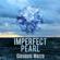Imperfect Pearl - Giovanni Mazza