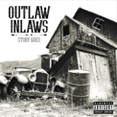 Outlaw Inlaws - Never Again