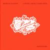 René et Gaston - L'eveil / Quel Casse - Tête - EP artwork