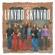 Lynyrd Skynyrd Simple Man - Lynyrd Skynyrd
