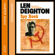 Len Deighton - Spy Hook