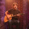 Unplugged at Studio 330 EP