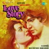Love Story (Original Motion Picture Soundtrack)