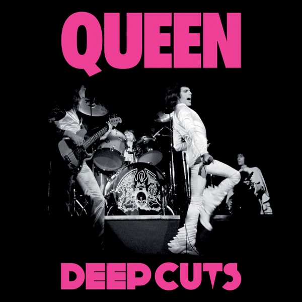 Deep Cuts (1973-1976)