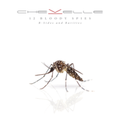 12 Bloody Spies: B Sides And Rarities-Chevelle