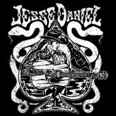 Jesse Daniel - Comin' Down Again