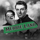 Merrie Land-The Good, the Bad & the Queen