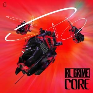 Core - Single