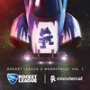 Rocket League x Monstercat, Vol. 1 - Various Artists