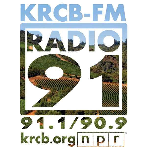 KRCB-FM: WordTemple