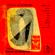Variations - Arnold Schoenberg & Dimitri Mitropoulos