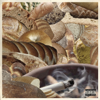 Bread - EP - The Alchemist