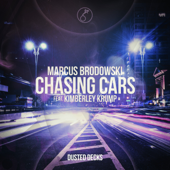 [Download] Chasing Cars (feat. Kimberley Krump) [Radio Edit] MP3