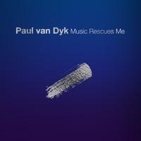 Amanecer - PAUL VAN DYK-LOSTLY