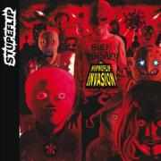 The Hypnoflip Invasion - Stupeflip