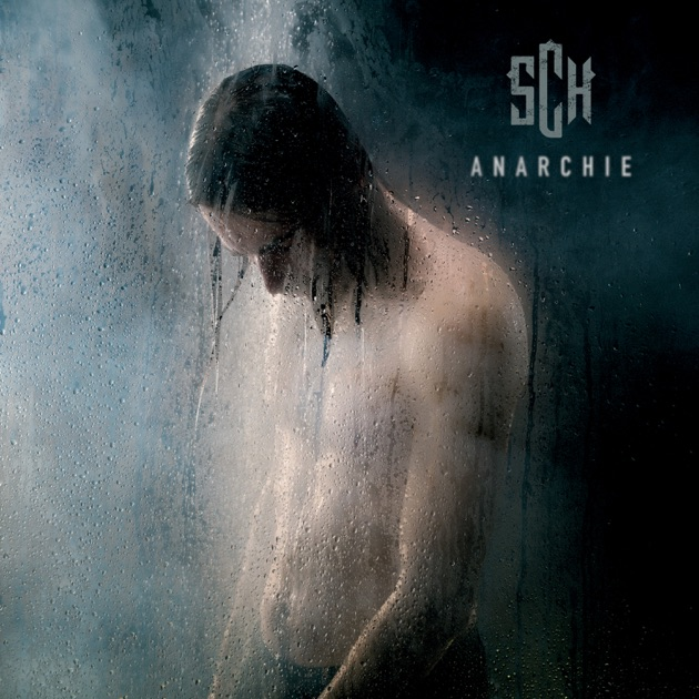 SCH TÉLÉCHARGER ALBUM A7