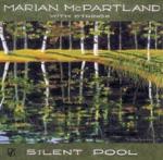 Marian McPartland - Threnody
