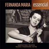 Fernanda Maria - Saudade Vai - Te Embora